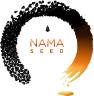 Namaseed