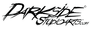 Darkside Studio Arts LLC