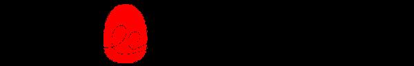 EMCHI