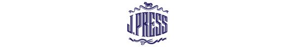 J.PRESS Online