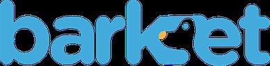 Barket