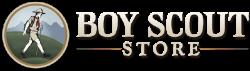 Boy Scout Store