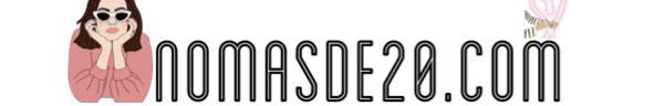 nomasde20.com