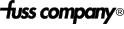 Fuss Company®
