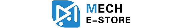 mech-e-store