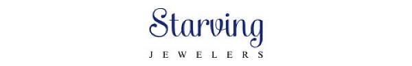 Starving Jewelers Return Center