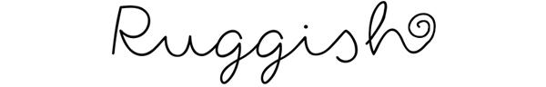 Ruggish Co