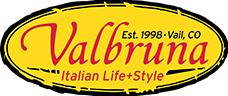 Valbruna Vail