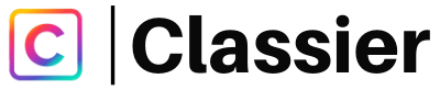 classier