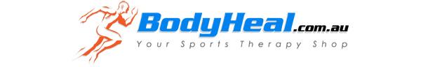 BodyHeal.com.au