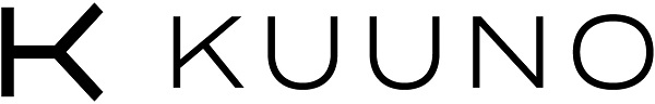 KUUNO