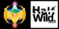 Half Wild: Marketplace