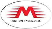 Motion Raceworks