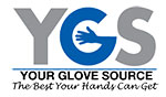 Your Glove Source