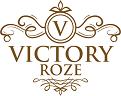 Victory Roze