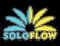 Soloflow Brand