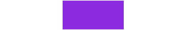 Cosmic Purple Records